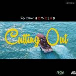 "LP  ✦ RAY COLLINS' HOT CLUB ✦ ""Cutting Out"""